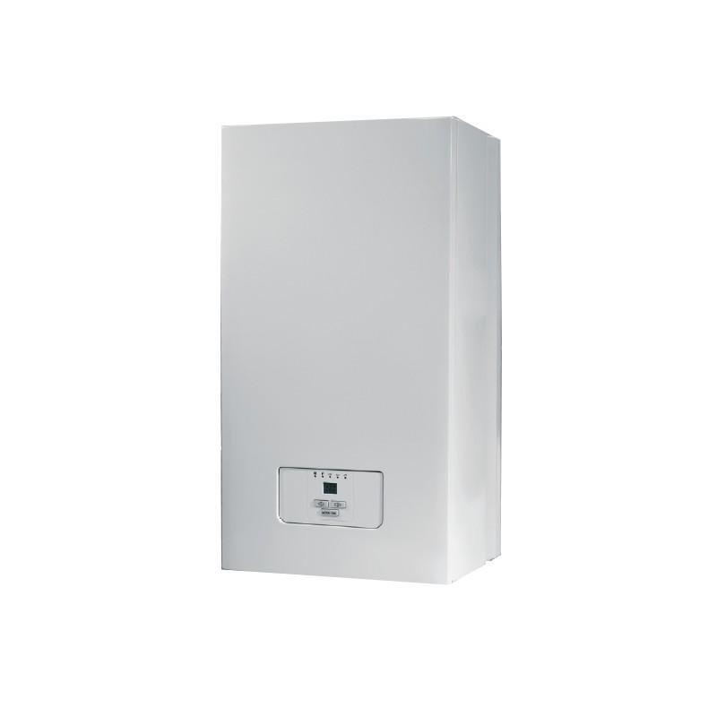 Poza Rezistenta electrica 7 kw centrala termica Protherm Ray Versiunea 13. Poza 8037