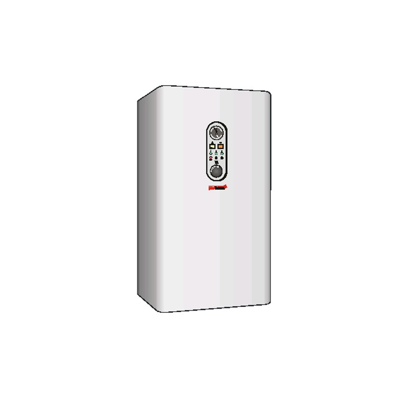 Poza Rezistenta electrica 6 kw centrala termica Protherm Ray Versiunea 11. Poza 8045