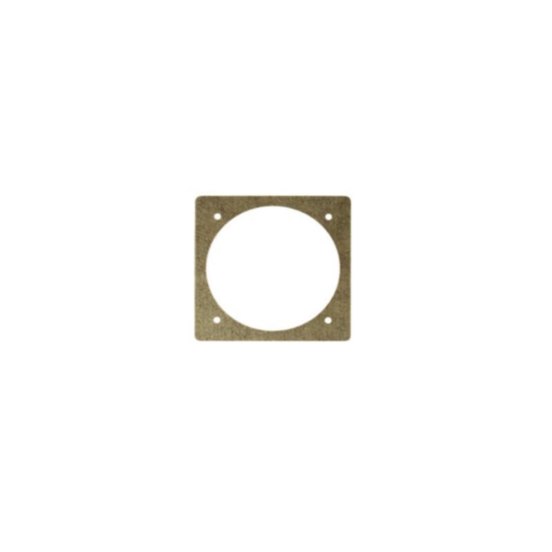 Poza Garnitura de etansare a ventilatorului UCJ4C52/UCJ4C52 A-USA centrale termice Atmos CxxS, DCxxS, DCxxGS , DCxxSx, DC50SE. Poza 8148