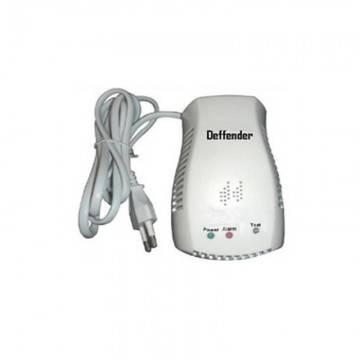Poza Division Gas Defender SDI + electrovalva