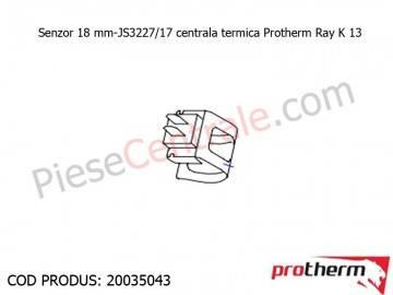 Poza Senzor 18 mm-JS3227/17 centrala termica Protherm Ray K 13