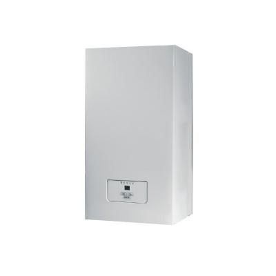 Poza Rezistenta electrica 3 kw centrala termica Protherm Ray Versiunea 13. Poza 8033