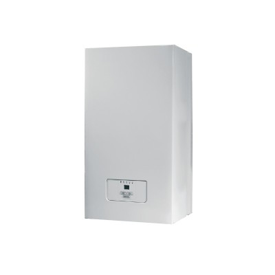 Poza Rezistenta electrica 6 kw centrala termica Protherm Ray Versiunea 13. Poza 8035