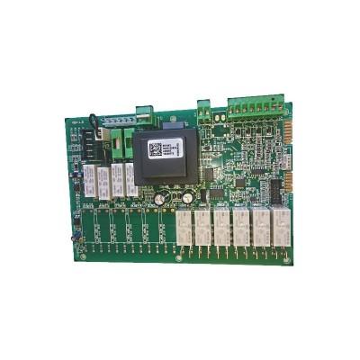 Poza Placa electronica centrala termica Protherm Ray 9 kw versiunea 13. Poza 8079