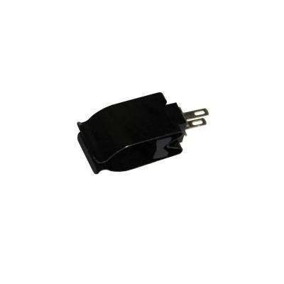 Poza Senzor 18 mm-JS3227/17 centrala termica Protherm Ray K 13. Poza 8080