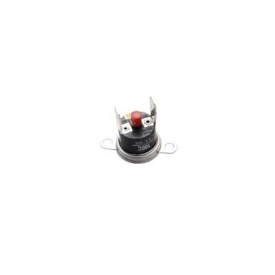 Poza Termostat 100 grdC centrala termica Protherm Ray K 13. Poza 8082