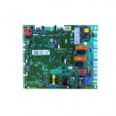 Placa electronica Protherm Lynx 23 BTVE si Saunier Duval